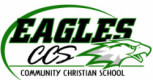 Community Christian School of Willmar